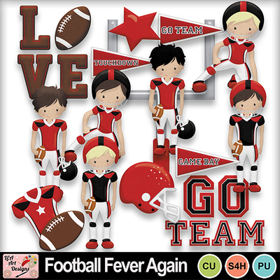 Football_fever_again_preview