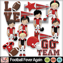 Football_fever_again_preview_small