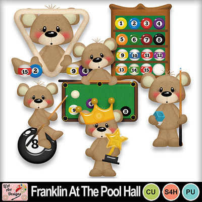 Franklin_at_the_pool_hall_preview