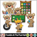 Franklin_at_the_pool_hall_preview_small