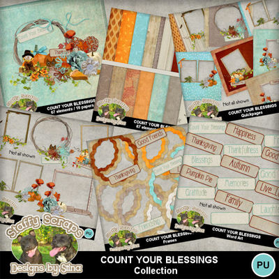 Countyourblessings13