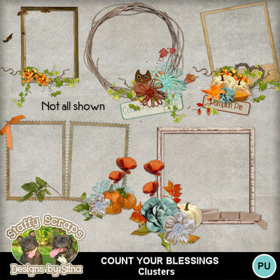 Countyourblessings10
