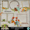 Countyourblessings10_small