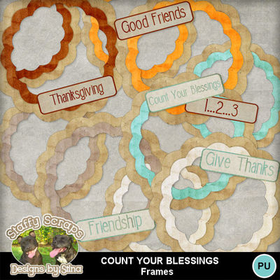 Countyourblessings11
