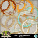 Countyourblessings11_small