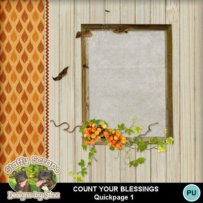 Countyourblessings03
