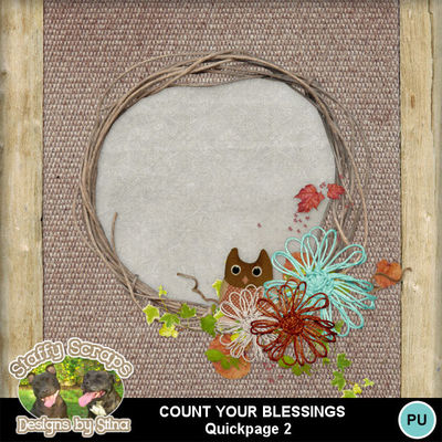 Countyourblessings04