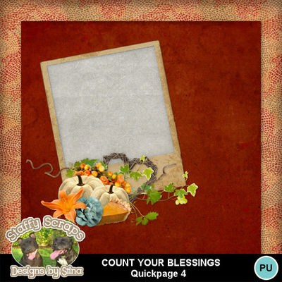 Countyourblessings06