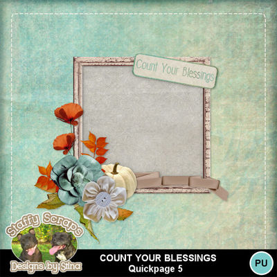 Countyourblessings07
