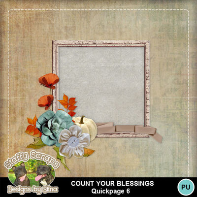 Countyourblessings08
