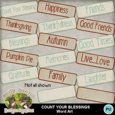 Countyourblessings12