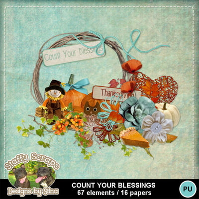 Countyourblessings01