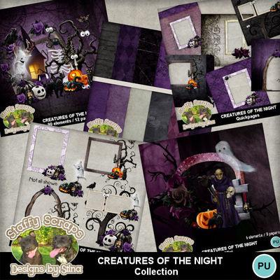 Creaturesofthenight11