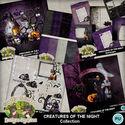 Creaturesofthenight11_small
