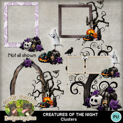 Creaturesofthenight10