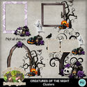 Creaturesofthenight10_small