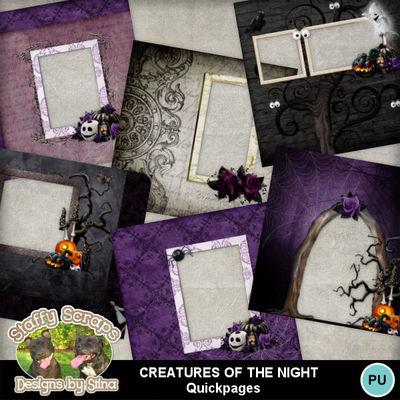Creaturesofthenight09