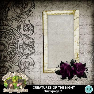 Creaturesofthenight04
