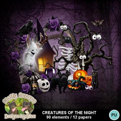 Creaturesofthenight01
