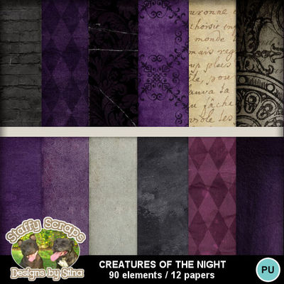 Creaturesofthenight02