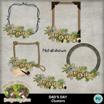 Dadsday10