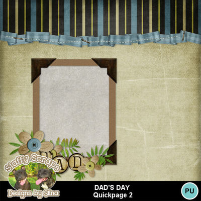Dadsday04