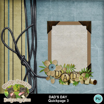 Dadsday05