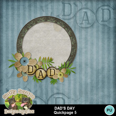Dadsday07