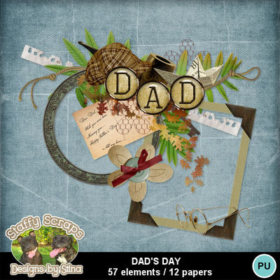 Dadsday01