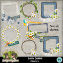 Daisychains12_small