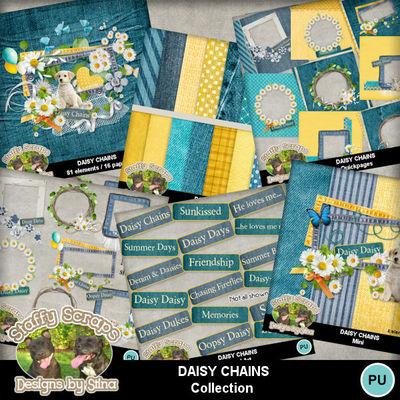 Daisychains14