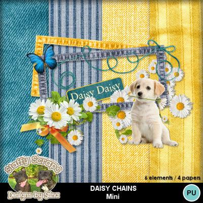 Daisychainsmini