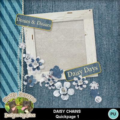 Daisychains03