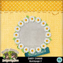 Daisychains04_small