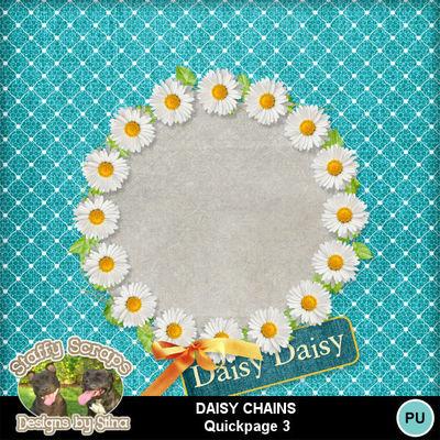 Daisychains05