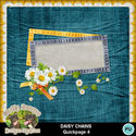 Daisychains06_small