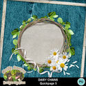 Daisychains07_small