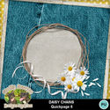 Daisychains08_small