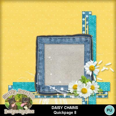 Daisychains10