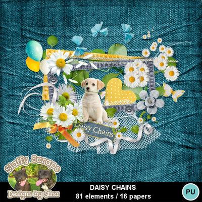 Daisychains01