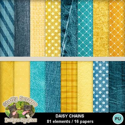 Daisychains02