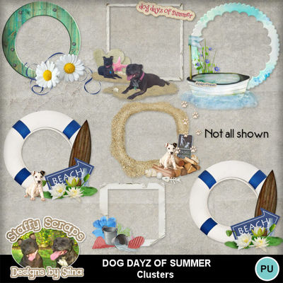 Dogdayzofsummer12