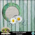 Dogdayzofsummer03_small