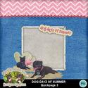 Dogdayzofsummer05_small