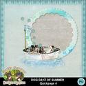 Dogdayzofsummer06_small