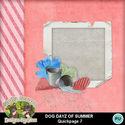 Dogdayzofsummer09_small