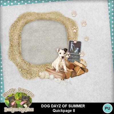 Dogdayzofsummer10