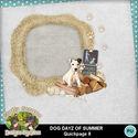 Dogdayzofsummer10_small