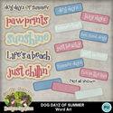 Dogdayzofsummer13_small