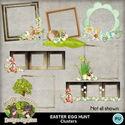 Easteregghunt11_small